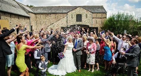 weddings south west uk south wales wedding venue