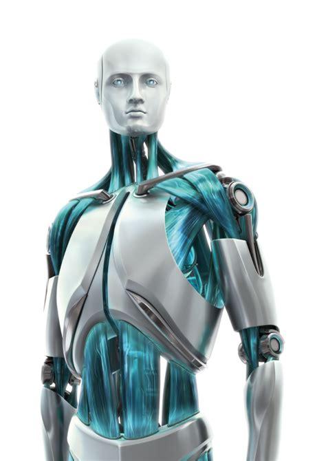 imagenes de robots inteligentes toroprensa com yo robot