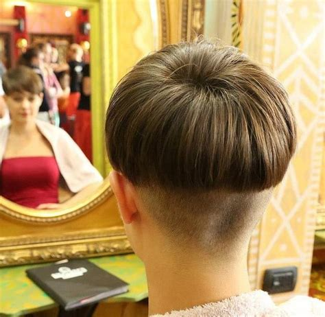 forced feminization traing haircuts 17 best images about bobbed boi s on pinterest stylists