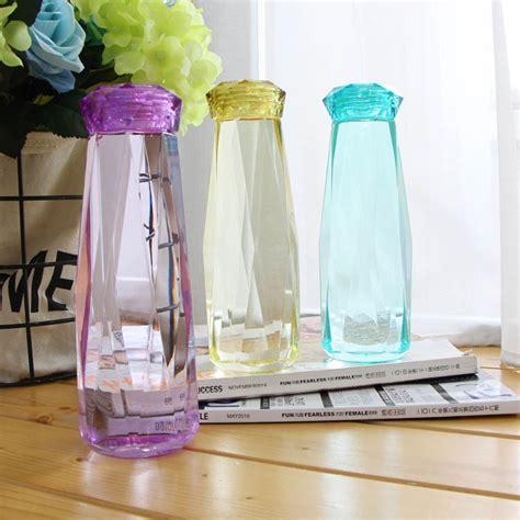 Botol Minum Plastik 620ml Fq 3641 Biru botol minum plastik 620ml fq 3641 blue
