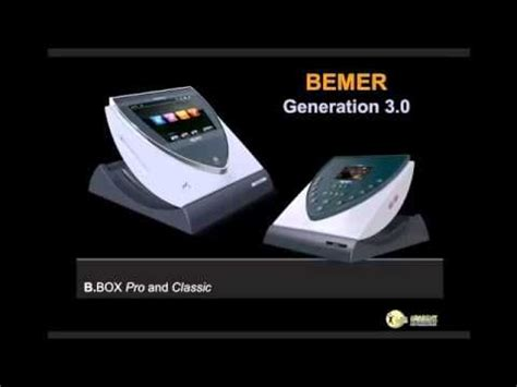 Bemer Detox by 9 Best Health Bemer Images On Therapy Detox