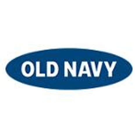 old navy coupons march 2016 business wardrobe essentials save money with a capsule