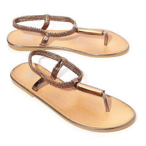 burlington shoes factory 2014 designs for