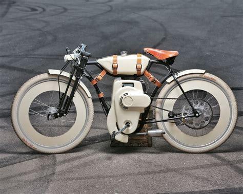 Tas Motor Ariel motos e bicicletas do mundo todo de todos os modelos