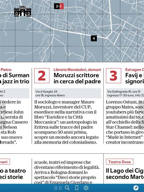 libreria bonomo bologna mauro moruzzi euridice e la citt 224 meccanica edizioni