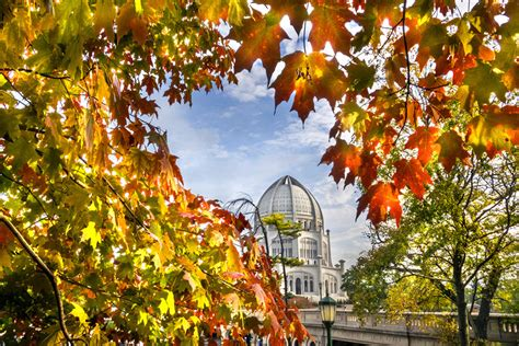 Fall Bargains by Fall Hotel Deals
