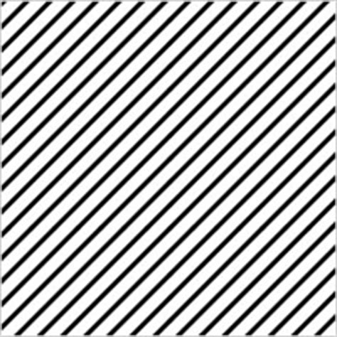 pinstripe pattern in photoshop diagonal stripes vector