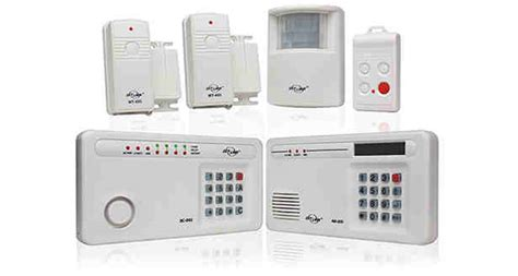 skylink home security with no monthly fee trusted home