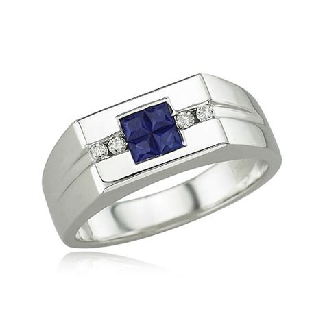 mens sapphire wedding rings sapphire wedding rings the wedding specialists