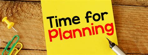Pch Technologies - do you have a business continuity plan pch technologies