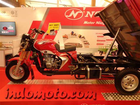 Kabel Kopling Viar Nozomi Motor Roda Tiga motor roda tiga nozomi pilihan buat yang pengin produktif