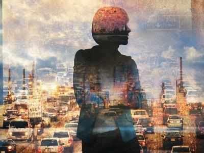 delhi air pollution latest news