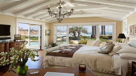 vogue home decor spanish style home decor decorating craftsman style homes