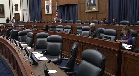 house armed services committee house armed services committee members 28 images house armed services committee