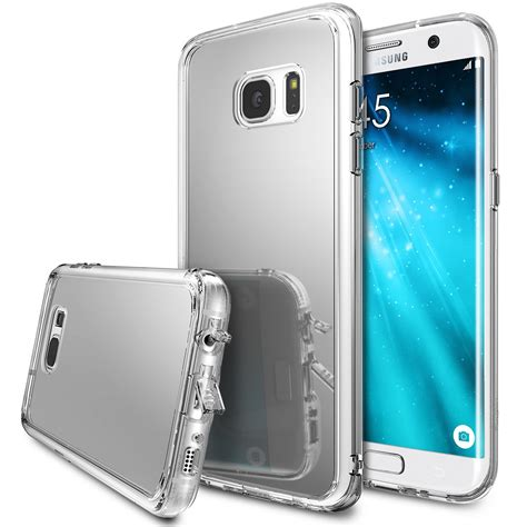 Rearth Ringke Fusioncasing Samsung Galaxy S7 Flat Ori 100 For Ringke s7 s7 edge ori rearth ringke fusion end 3 9 2018 3 09 pm