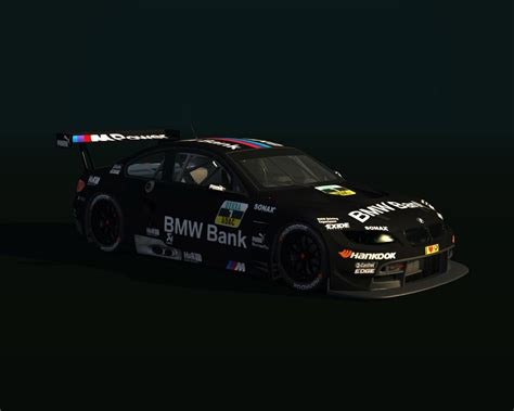 bmw bank bmw bank bmw m3 gt2 dtm updates racedepartment