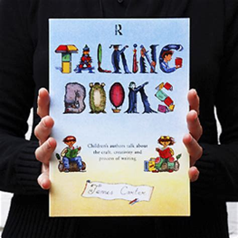 talking pictures book poet books for teachers