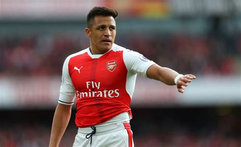 bayern munich ancelotti tertarik kepada sanchez arsenal news bayern munich ready to sign alexis sanchez