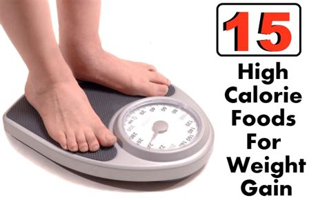 high calorie food weight gain 15 high calorie foods for weight gain search home remedy
