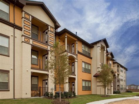 low income apartments in houston tx 77051 houston tx low income housing