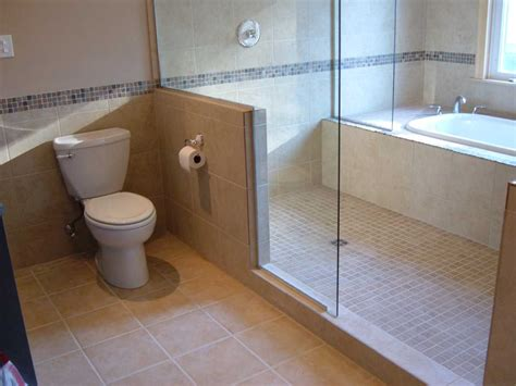 Bathroom Remodeling Ideas Small Bathrooms by Schluter Kerdi Shower Kit Too Soft Tiling Flooring