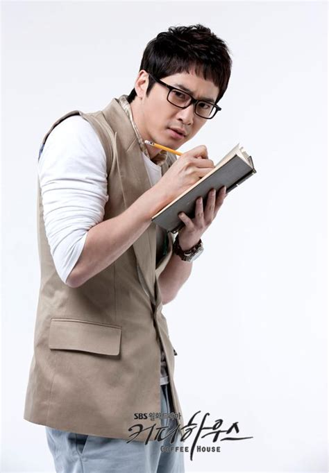 film korea romantis yg bagus coffe house drama korea bagus anyayesha