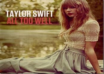 chord gitar taylor swift all too well all too well guitar chords taylor swift