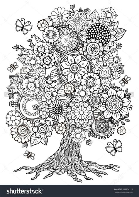 17 best images about adult colouring in pages on pinterest