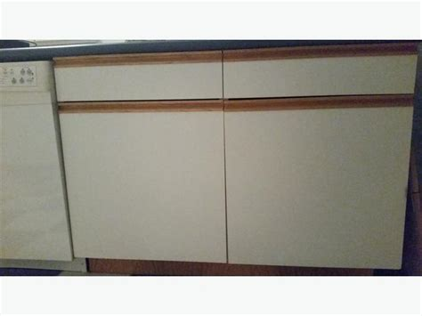used kitchen sink for sale used kitchen sink for sale dsu3118 undermount used