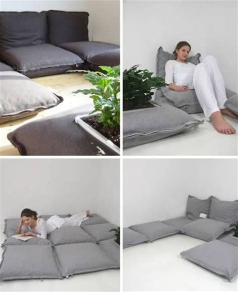 Floor Pillow Sofa 25 Best Ideas About Floor Pillows On Pillow For Baby Baby Pillows And Pillow