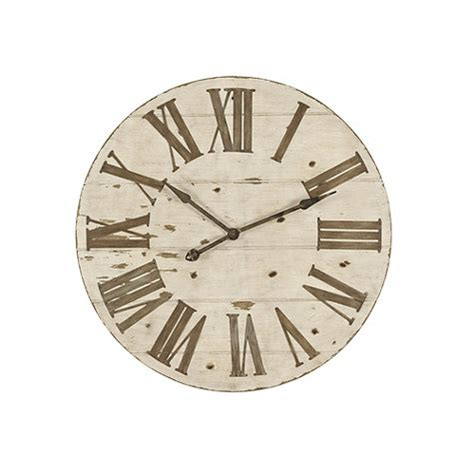 ballard designs wall knock ballard designs wall clock for 15 hymns