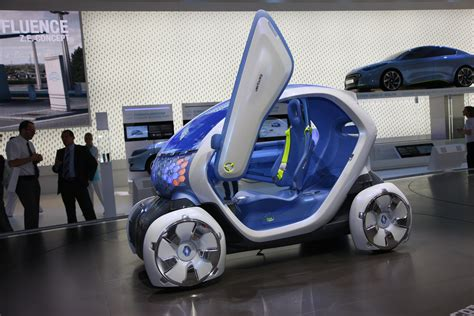 renault twizy sport 2014 lexus is sport sedan more than a compact executive