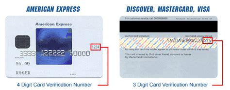 Sle Credit Card Security Code Sle Visa Credit Card Number With Cvv Infocard Co