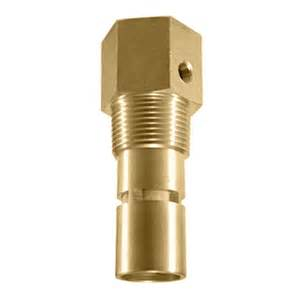 Tire Air Pressure Relief Valve Valve Repair Part Valve Tool