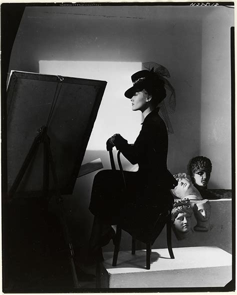 horst photographer of style horst p horst photographer of style al v a the last supper