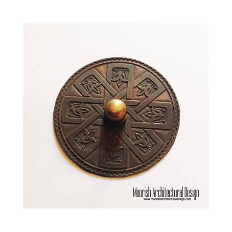 Cabinet Knob Hardware by Moroccan Kitchen Cabinet Knobs