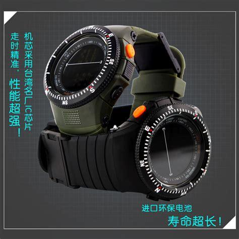 Jam Tangan Y43 High Quality skmei jam tangan olahraga pria dg0989 green