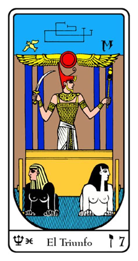 imagenes tarot egipcio galer 237 a de im 225 genes egipcio tarot