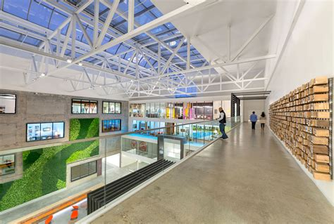 airbnb s lovely headquarters in san francisco airbnb s innovative hq in san francisco myeoffice