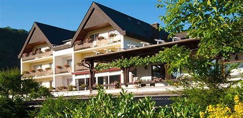 haus sonnenschein hotel r best hotel deal site