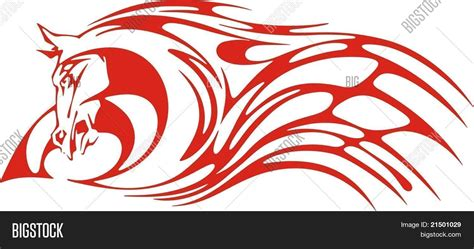 Vector Clipart For Vinyl Decal Graphics - vinyl ready vector illustration great for
