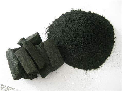 How Much Activated Charcoal Should I Take For Detox by Activated Charcoal Cure Millions Of Years Secretly