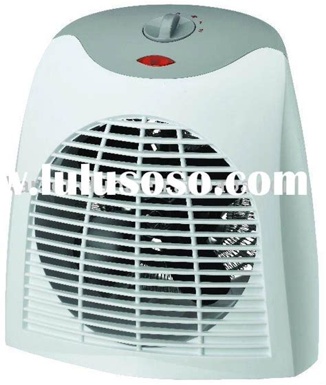 best electric radiator fans best electric heater best electric heater manufacturers