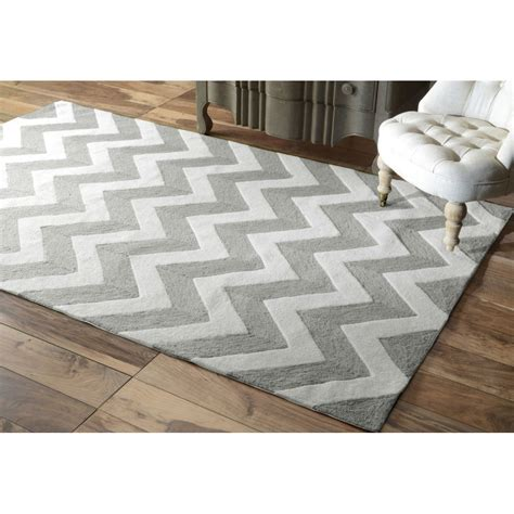 extra large area rugs cheap decor ideasdecor ideas