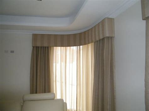 ready made curtains adelaide curtain design ideas get inspired by photos of curtains