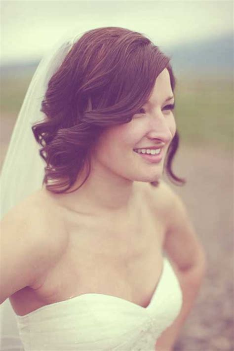 hairstyles for short hair photos 20 new wedding styles for short hair hairstyles