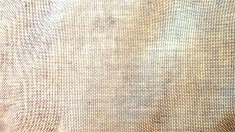 Calico Upholstery by What Is Calico Fabric Reference
