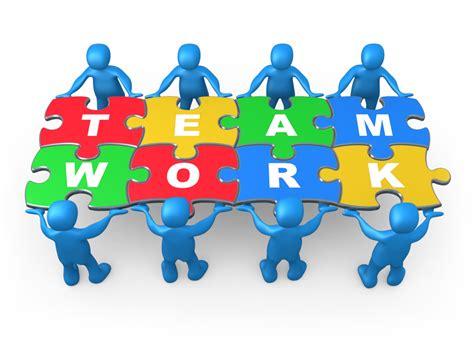 teamwork png transparent images png all