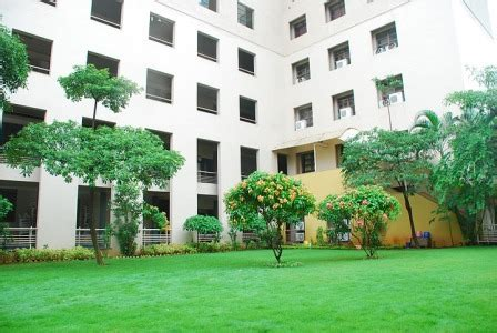 Mba College In Kharghar by Mba Colleges In Navi Mumbai Pgdm Alumni In Navi Mumbai