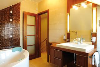 Lu Tidur Mewah interior desain furniture untuk kitchen set kamar
